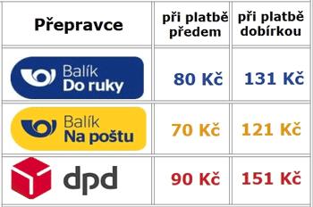 cennik_dopravy